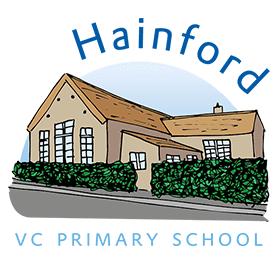 Hainford Primary