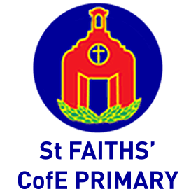 St Faiths' Primary
