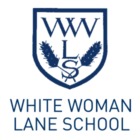 White Woman Lane School